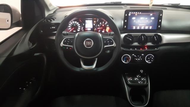 FIAT ARGO 1.3 FIREFLY FLEX DRIVE GSR. - Foto 9