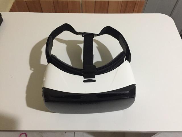 Gear VR Samsung SM-R322 - Foto 5