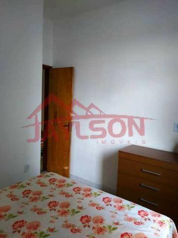 Apartamento 2 quartos 175.000 - Foto 3
