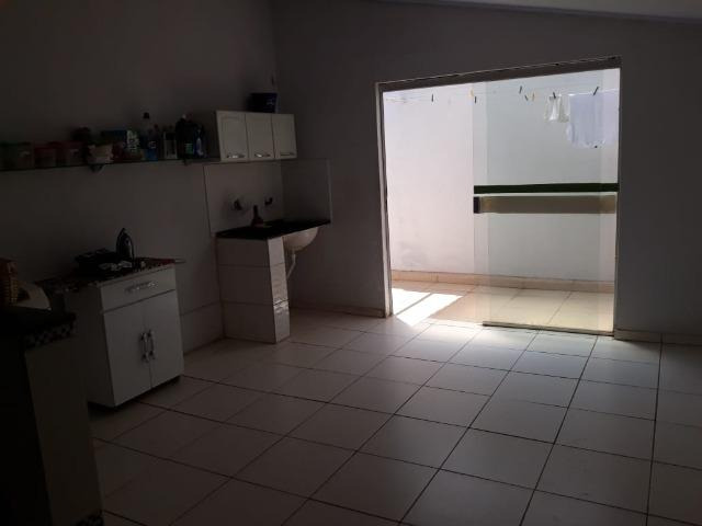 Casa 03 de Quartos no Bairro Caldas do Oeste, Preço de Oportunidade! - Foto 9