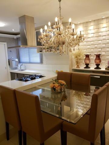 Vendo Apartamento Lindíssimo - Foto 4