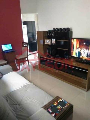 Apartamento 2 quartos 175.000 - Foto 2