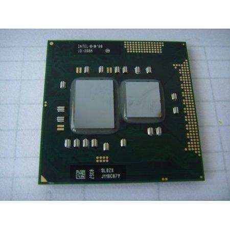 Processador core i3 - 380m notebook
