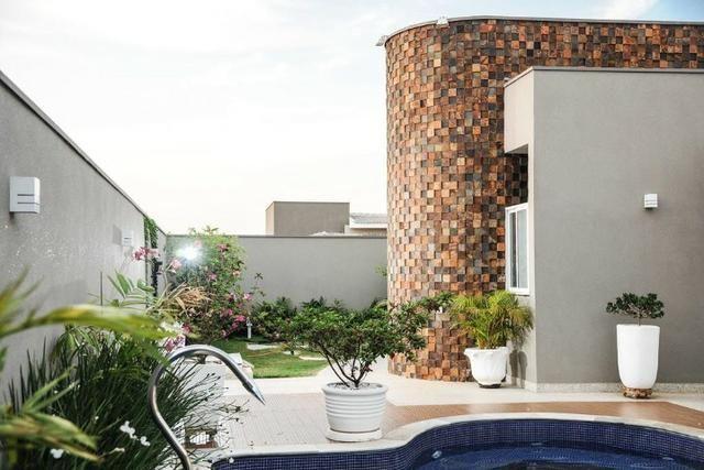 Mosaicos Pedra Ferro Preta - Foto 6