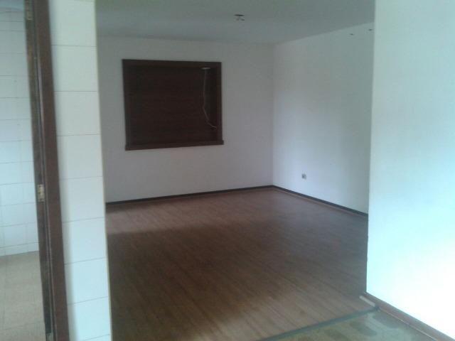 Apartamento 03 Quartos - Capão Raso - Foto 4