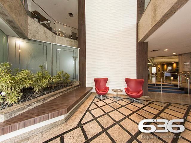Apartamento | Joinville | Atiradores | Quartos: 1 - Foto 10