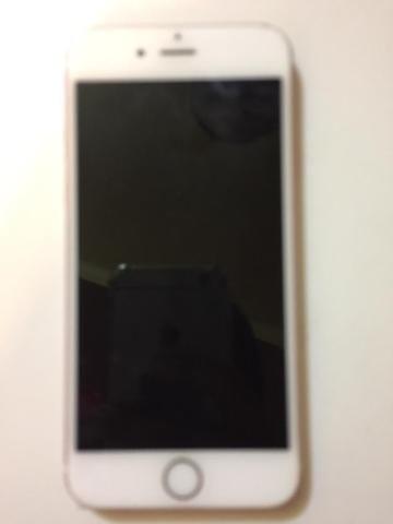 IPhone 32gb com nota fiscal - Foto 5