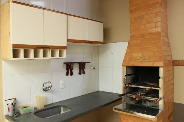 Casa de 3 quartos em Campinas | LH53E - Foto 14