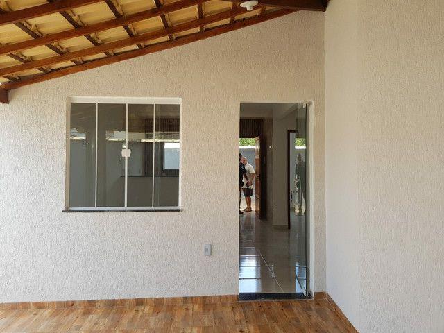 J*697 Casa Linda em Aquárius  -  Tamoios  - Cabo Frio Rj - Foto 6
