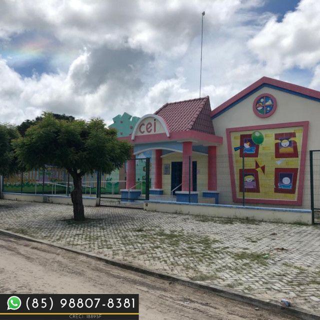 Loteamento Terras Horizonte no Ceará (Marque uma visita) !) - Foto 7