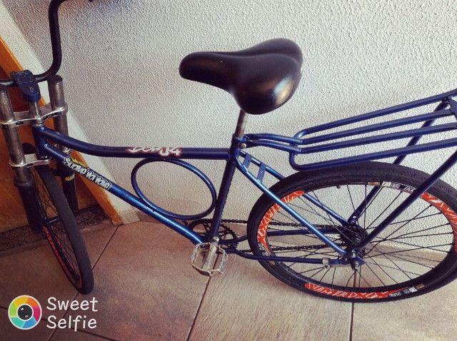 Bike/top - Foto 2