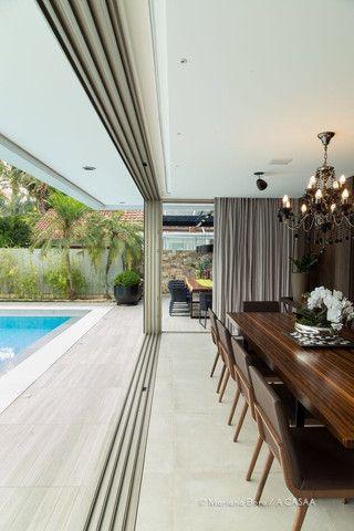 Casa 5 suites jurere international venda e locação  - Foto 6