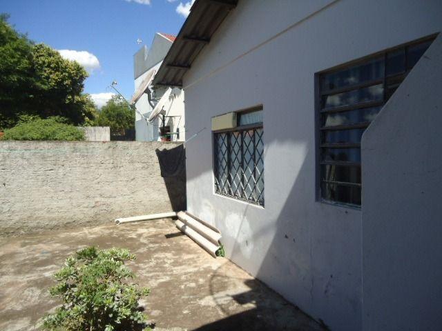 (CA1133) Casa na São Carlos, Santo Ângelo, RS - Foto 7