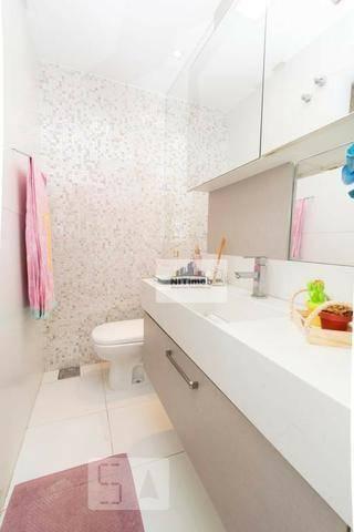 Apartamento alto padrão em ponto privilegiado da Moreira César - Foto 14