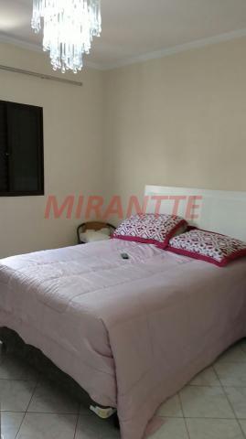Apartamento à venda com 3 dormitórios em Gopoúva, Guarulhos cod:334706 - Foto 8