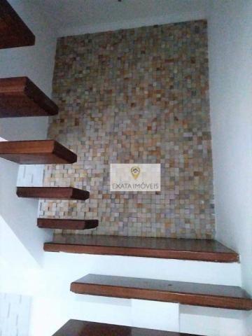 Casa triplex independente, região do Centro/ Rio das Ostras! - Foto 6