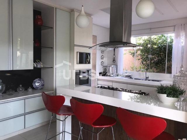Sobrado 3 suítes, com 363,52 m², no Jardins Lisboa, Goiânia/GO - Foto 5