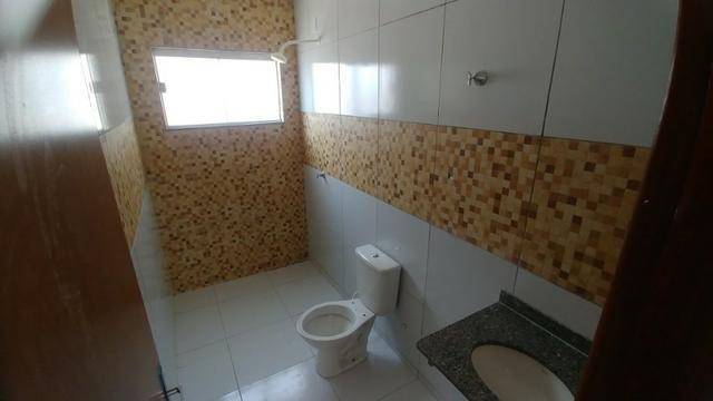 Casas em Moinho dos Ventos - Taxa de Doc Grátis - Foto 14