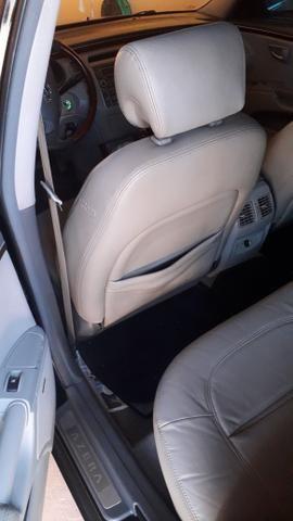 Hyundai azera!!! - Foto 9