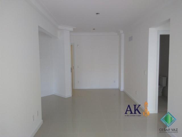 Apartamento Padrão para Venda em Abraão Florianópolis-SC - Foto 9