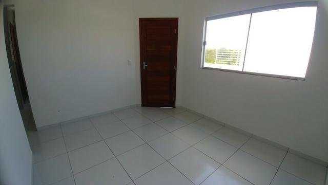 Casas em Moinho dos Ventos - Taxa de Doc Grátis - Foto 6