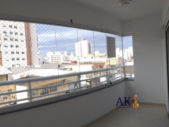 Apartamento Padrão para Venda em Estreito Florianópolis-SC - Foto 8