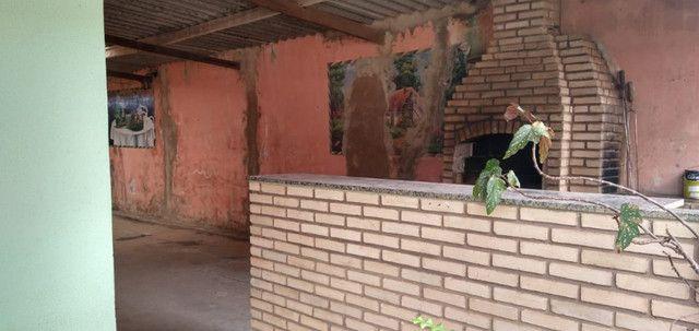 V369 - Quadra 26 casa 20 Jardim Zuleika - Jardm Ingpa - Luziânia - Foto 14