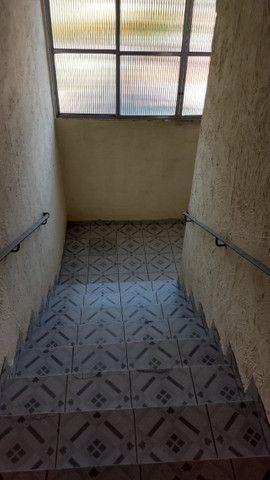 Vendo Apartamento Reformado no Dic VI - Foto 2