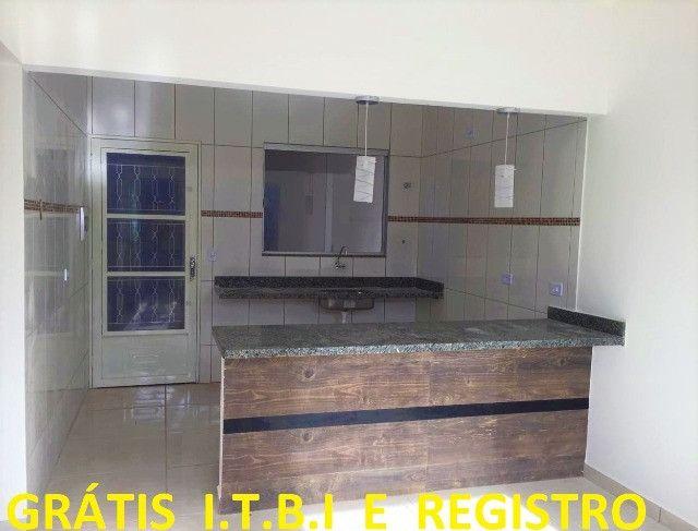 Linda Casa em Condomínio Guanandi - Foto 13