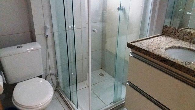 REF: AP081 - Apartamento terreo a venda, João Pessoa, Cabo Branco, 2 quartos - Foto 14