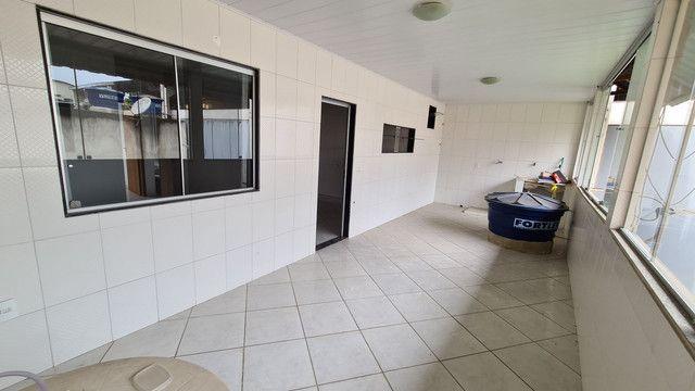 Duplex comercial em frente a Marbrasa, oportunidade  - Foto 18