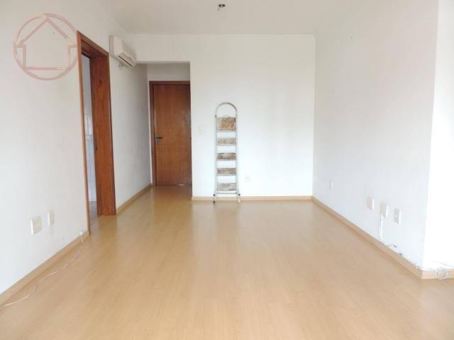 Apartamento à venda, 122 m² por R$ 599.000,00 - Jardim Lindóia - Porto Alegre/RS - Foto 3