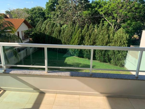 Sobrado com 4 dormitórios à venda, 316 m² por R$ 2.350.000,00 - Condomínio Residencial Sol - Foto 11