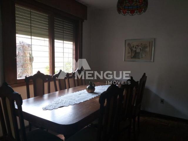 Casa à venda com 3 dormitórios em Jardim lindóia, Porto alegre cod:8395 - Foto 9