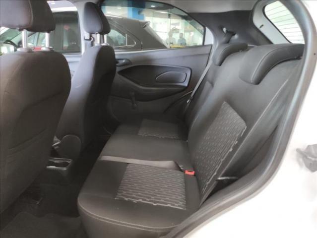 Ford ka 1.0 se 12v - Foto 4