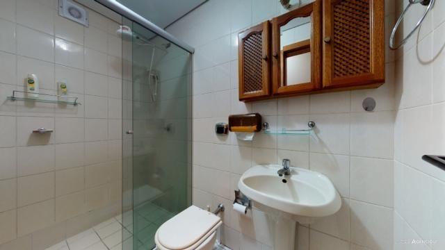 Apartamento à venda com 2 dormitórios em Cidade baixa, Porto alegre cod:10632 - Foto 16