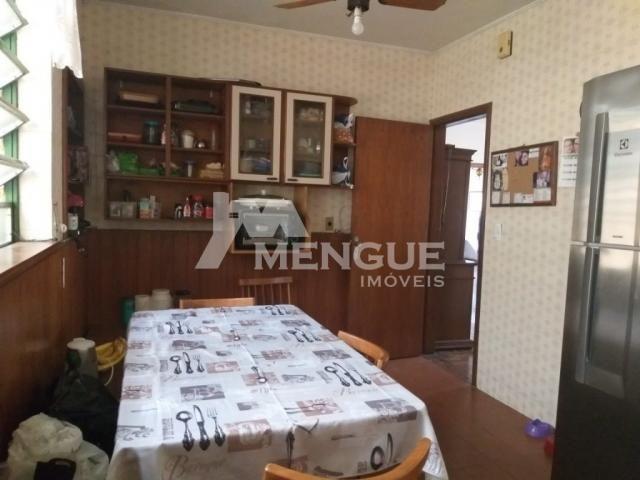 Casa à venda com 3 dormitórios em Jardim lindóia, Porto alegre cod:8395 - Foto 7