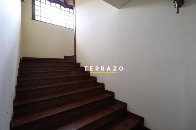 Casa para alugar, 1000 m² por R$ 1.500,00/dia - Golfe - Teresópolis/RJ - Foto 19
