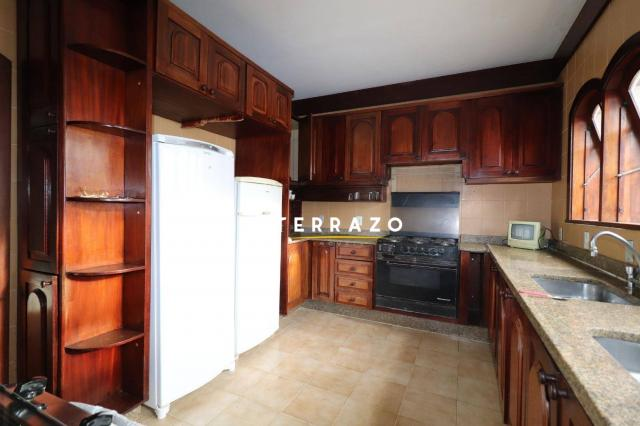 Casa para alugar, 1000 m² por R$ 1.500,00/dia - Golfe - Teresópolis/RJ - Foto 17