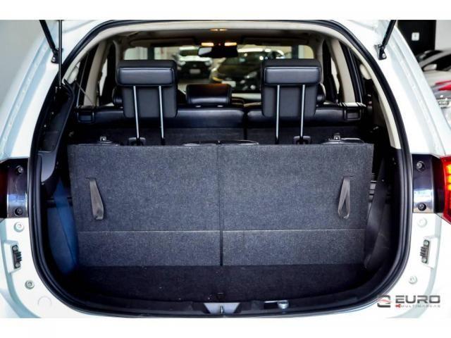 Mitsubishi Outlander 3.0 GT - Foto 8