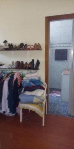 Sobrado com 5 dormitórios à venda - Nossa Senhora das Graças - Canoas/RS - Foto 10
