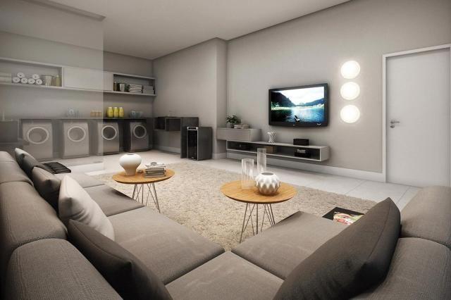 Apartamento em Picanço, com 3 quartos, sendo 3 suítes e área útil de 123 m² - Foto 10