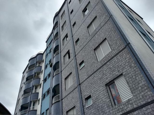 Apartamento em Macedo, com 3 quartos, sendo 1 suíte e área útil de 86 m²