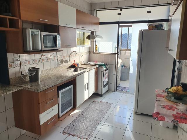 Apartamento em Vila Rosália, com 2 quartos, sendo 1 suíte e área útil de 74 m² - Foto 7