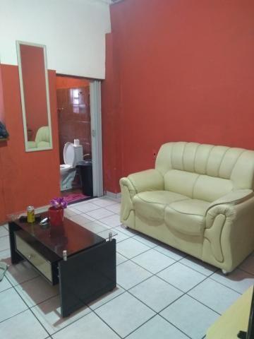 Sobrado em Parque São Miguel, com 5 quartos, sendo 1 suíte e área útil de 187 m² - Foto 7