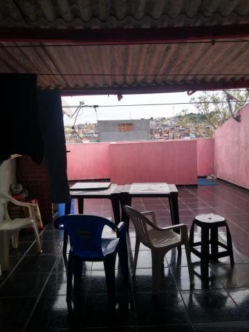 Sobrado em Parque São Miguel, com 5 quartos, sendo 1 suíte e área útil de 187 m² - Foto 16