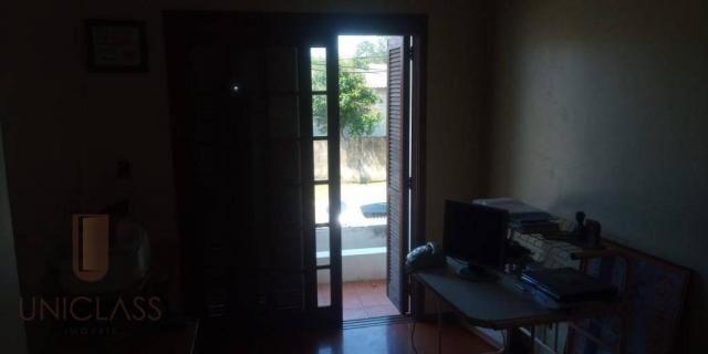 Sobrado com 5 dormitórios à venda - Nossa Senhora das Graças - Canoas/RS - Foto 8