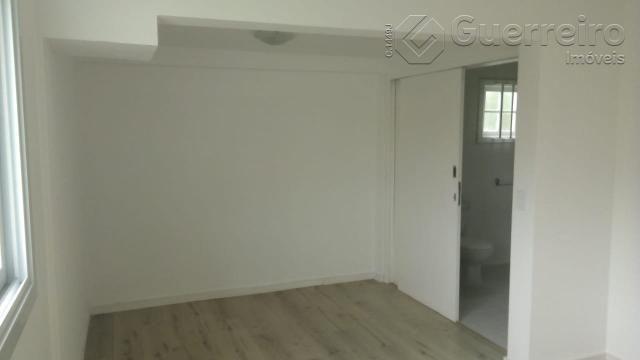 Casa para alugar com 5 dormitórios em Itacorubi, Florianópolis cod:14323 - Foto 12