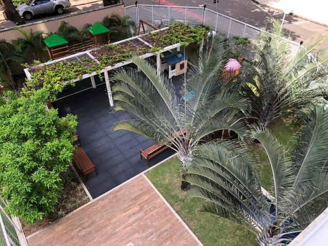 Apartamento alto padrão 245m - top - Foto 17