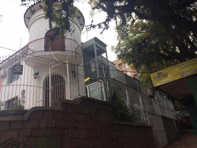 Excelente Casa Residencial - Foto 9